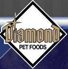 Diamond Pet Foods Int