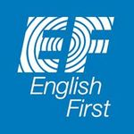 Школа английского языка EF English First Университет