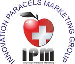 Innovation Paracels Marketing Group Company